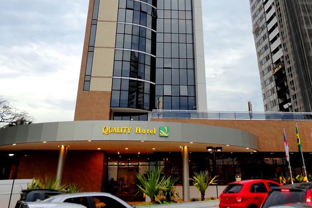 hotel-quality-manaus