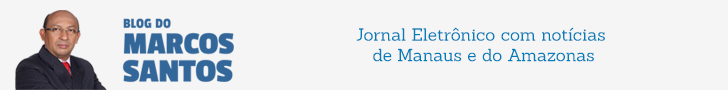 Blog Marcos Santos