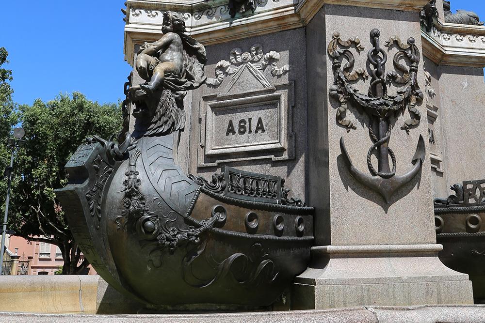 monumento abertura portos1
