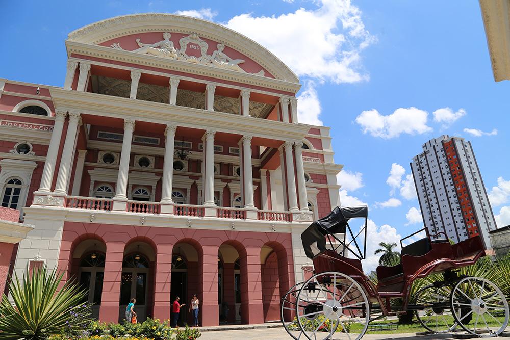 teatro amazonas 1