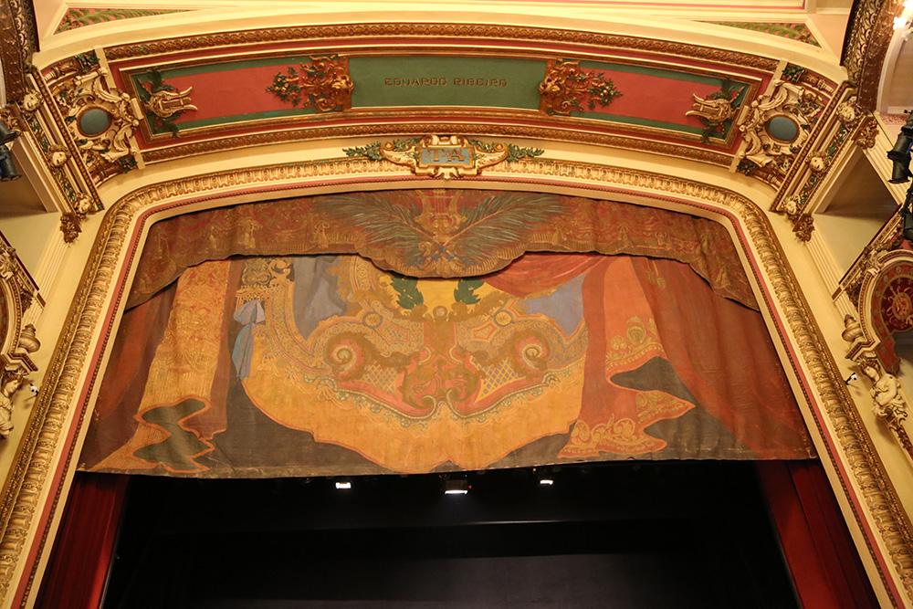 teatro amazonas 21