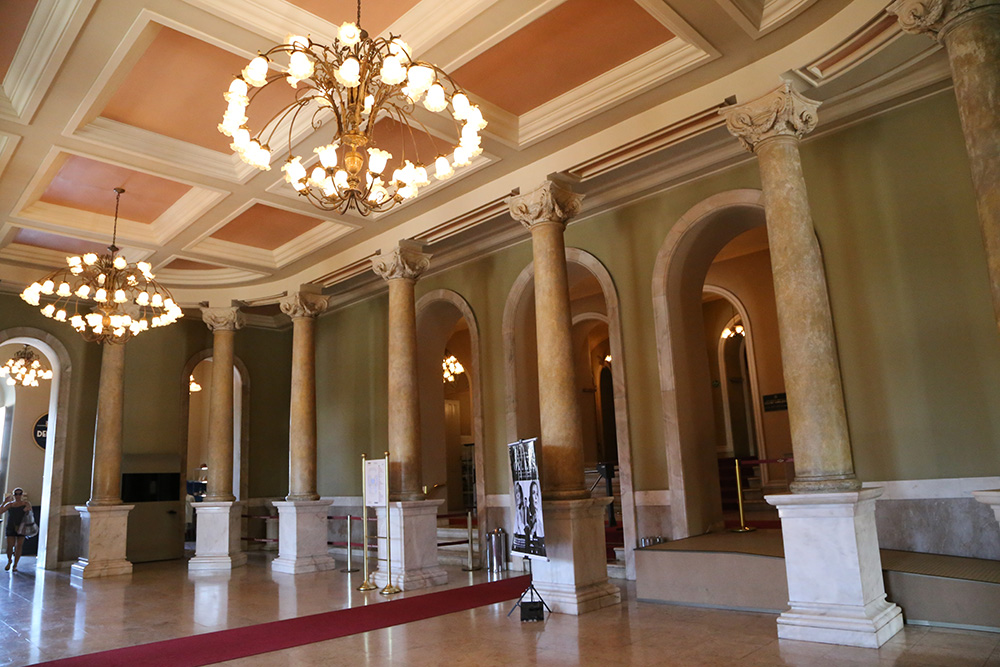 teatro amazonas2