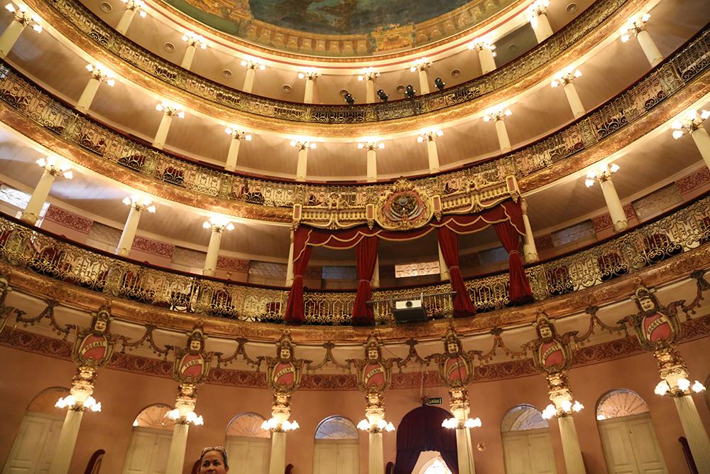 teatro amazonas21