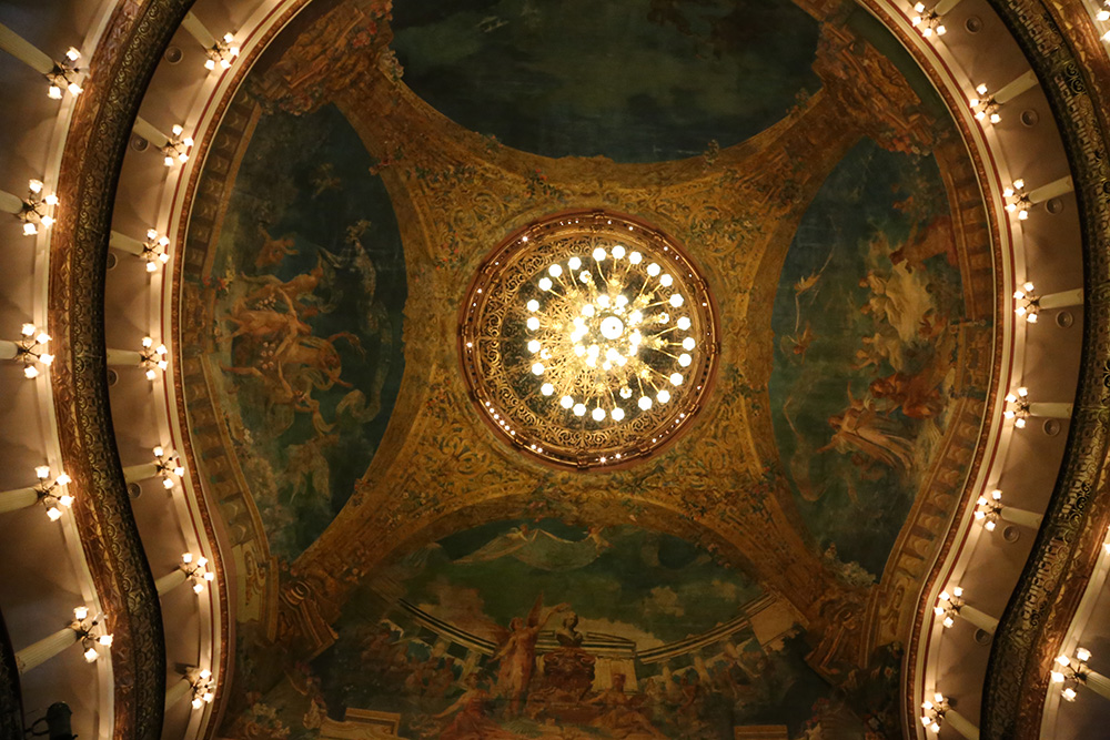 teatro amazonas22