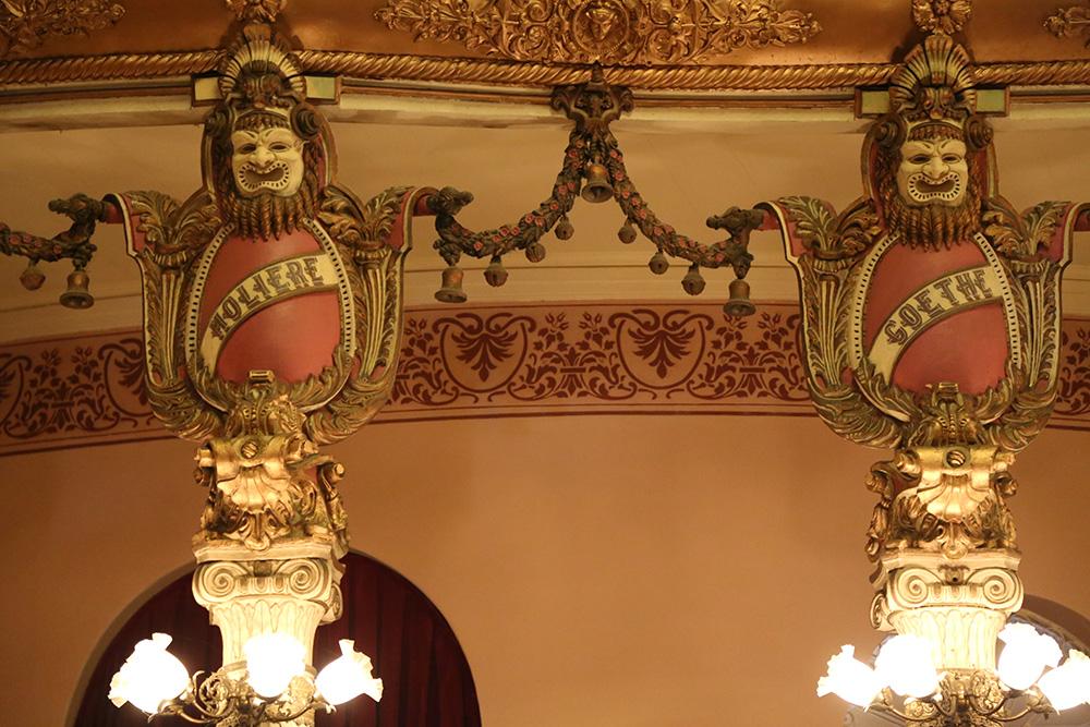 teatro amazonas23