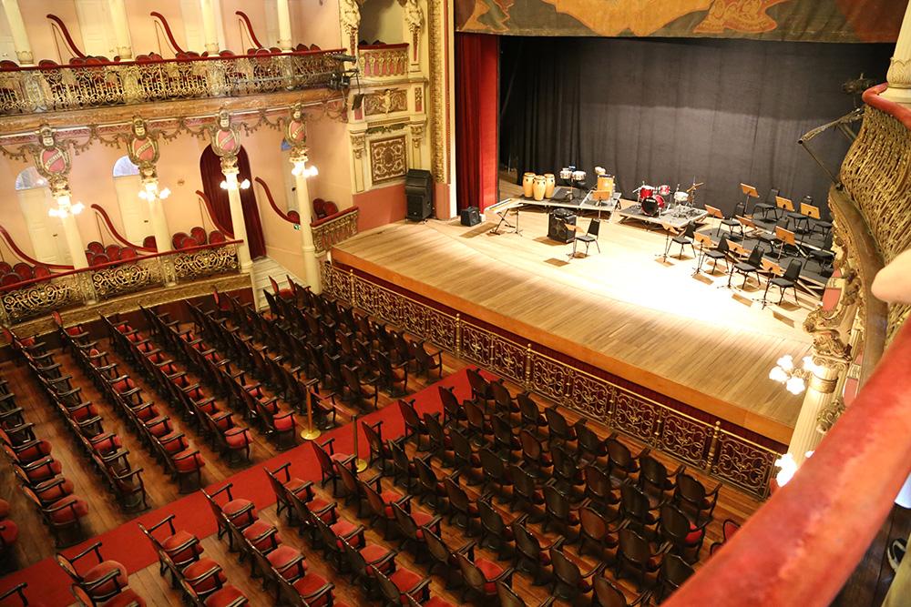 teatro amazonas24