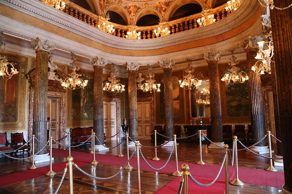teatro amazonas27