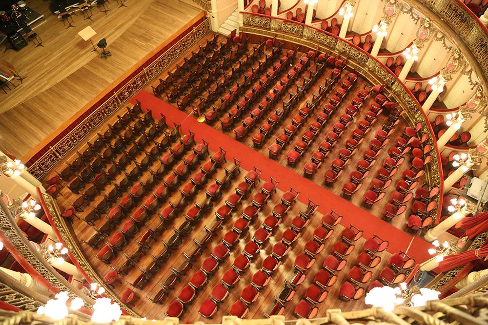 teatro amazonas31