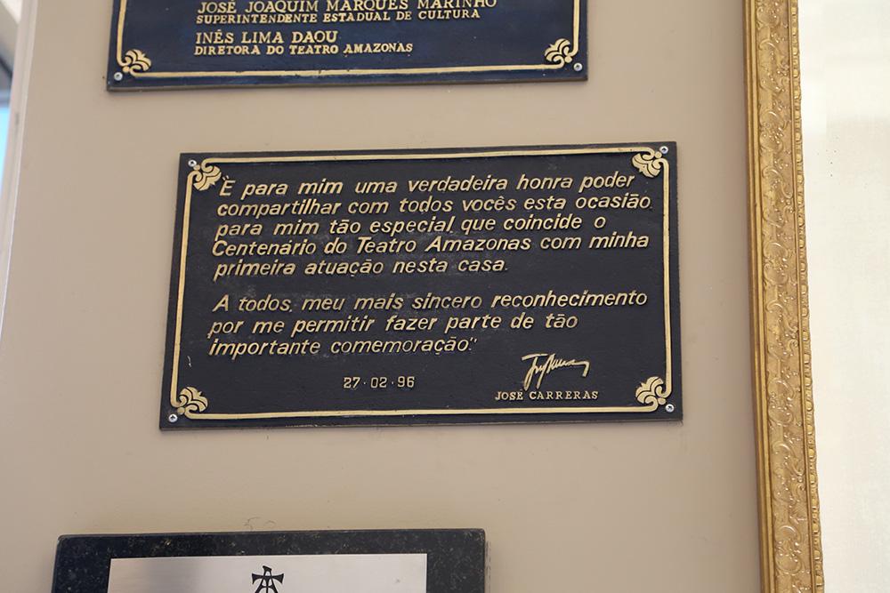 teatro amazonas4
