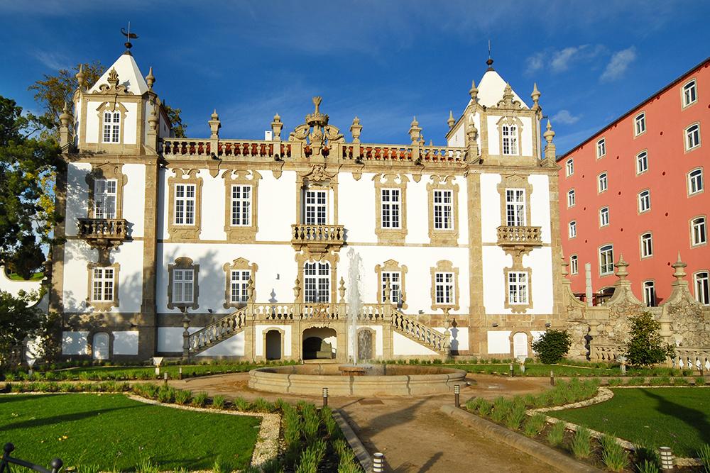 Palácio_do_Freixo_-_Fachada copy