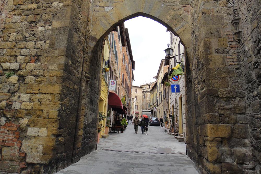 montepulciano7