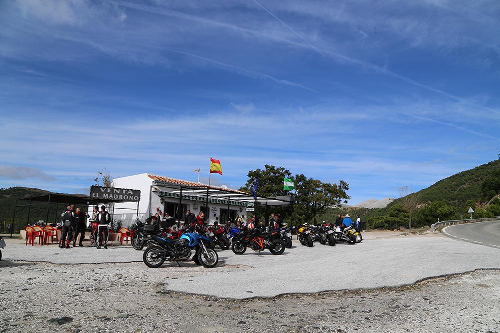 pueblos12