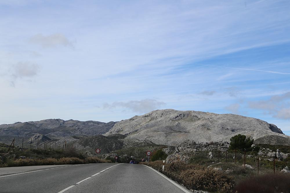 pueblos13