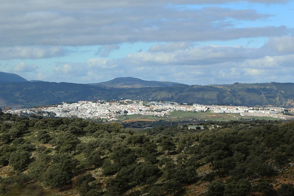 pueblos14