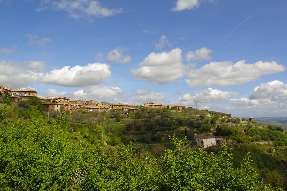 montalcino01