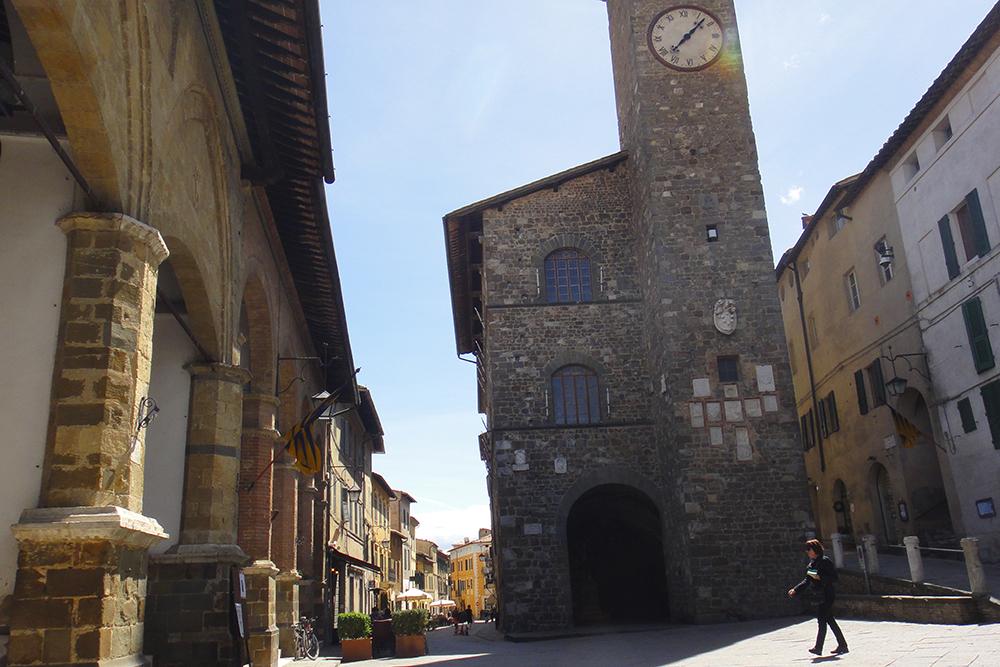 montalcino6