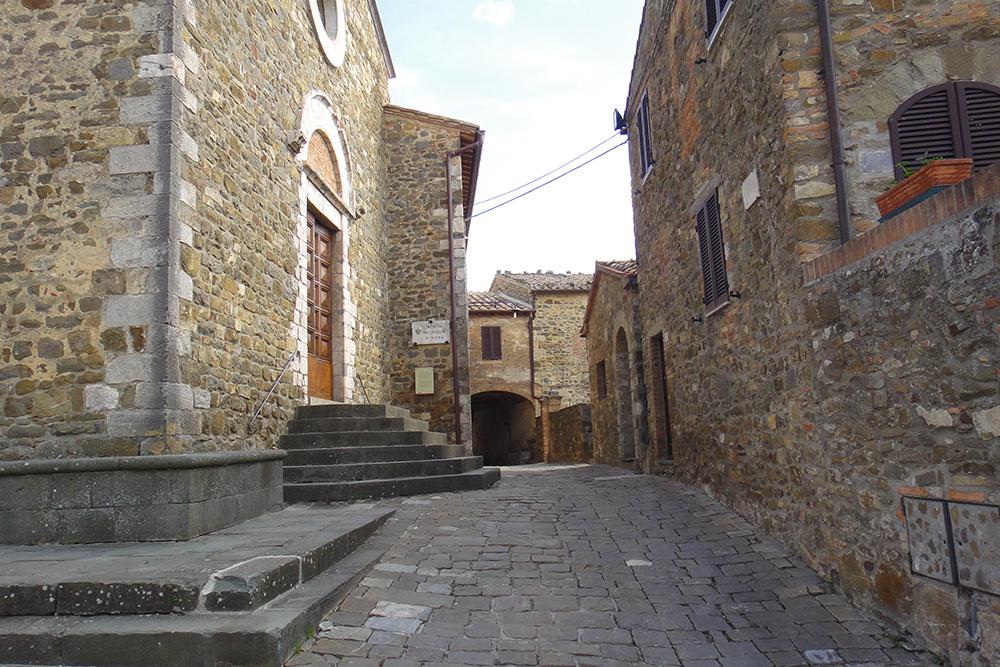 santangelo9