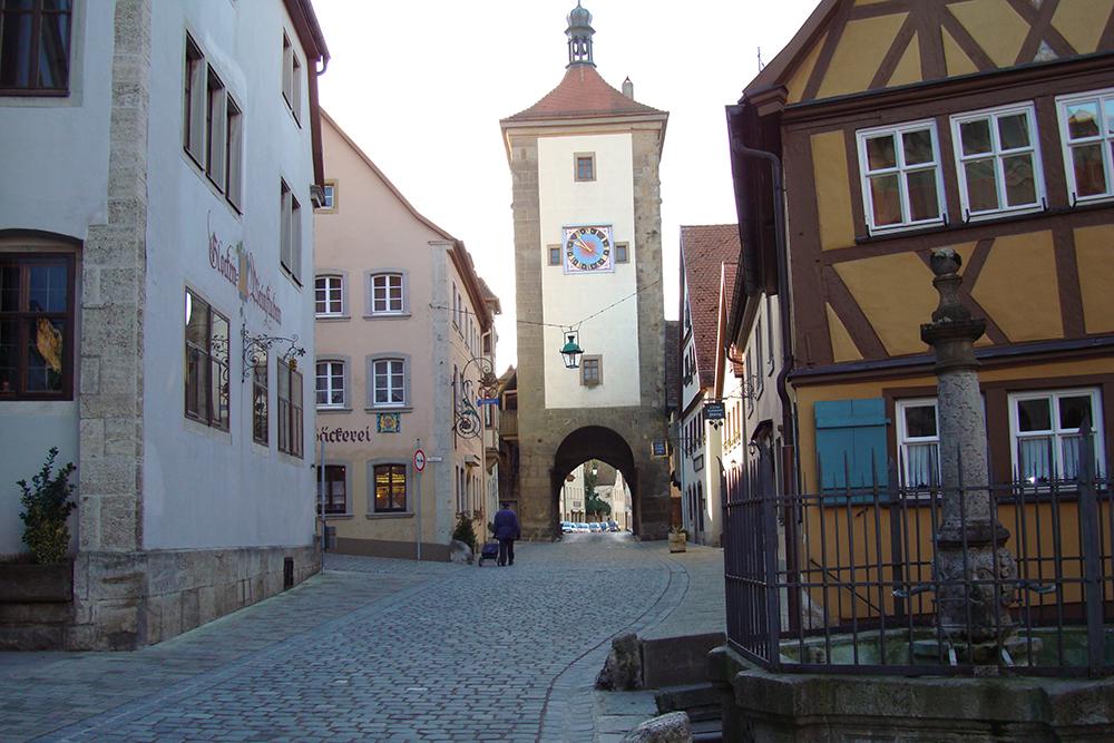 Rothenburg3