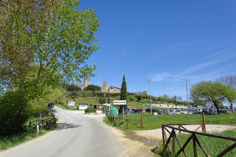monteriggione1