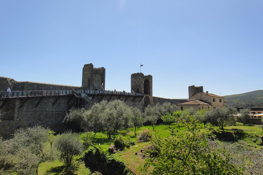 monteriggioni12
