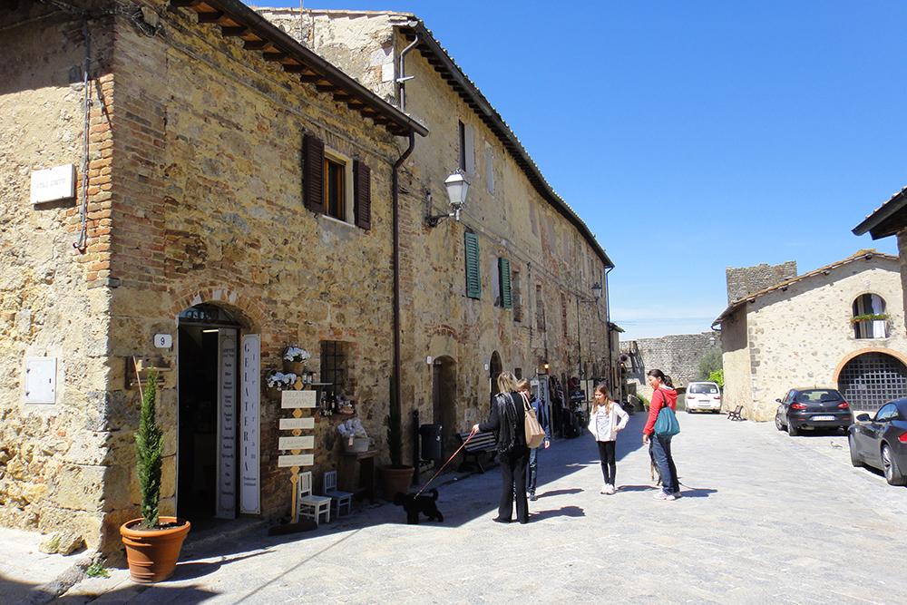 monteriggioni7