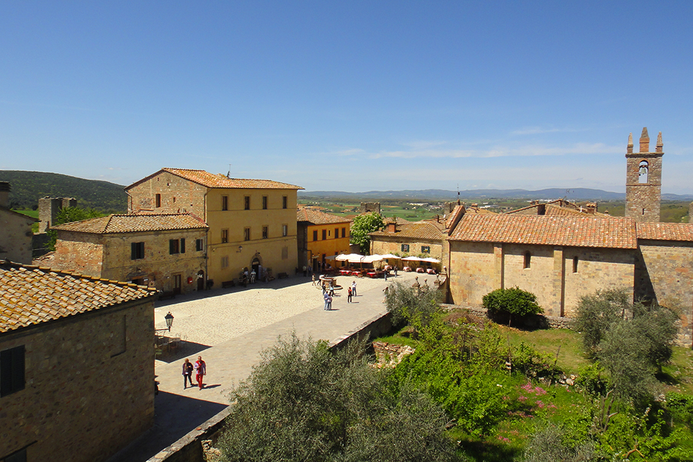 monteriggioni9