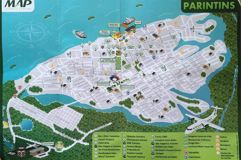 mapa parintins2
