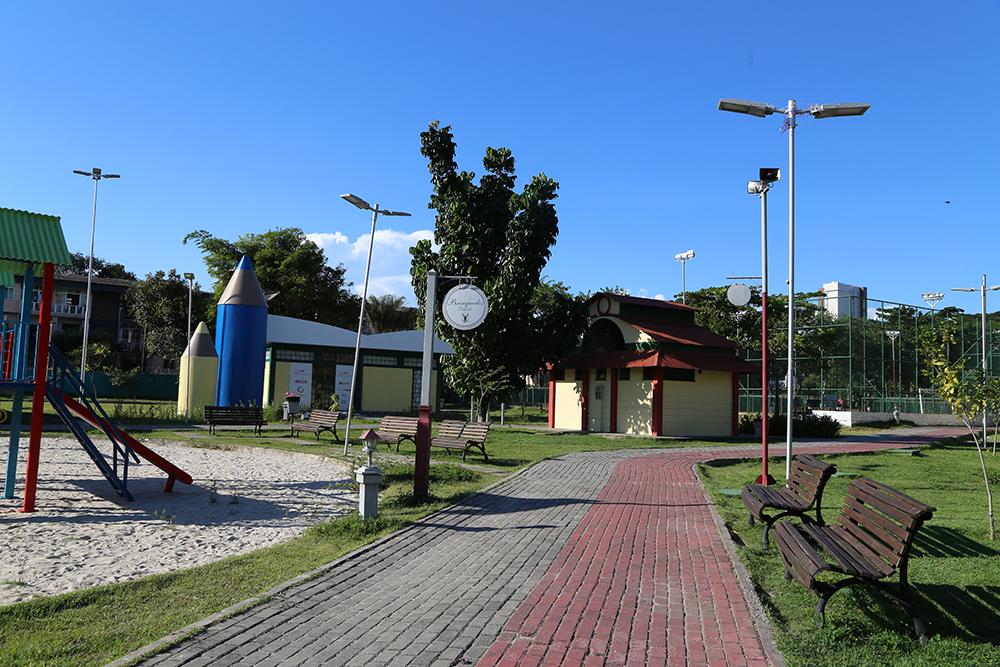 parque bilhares 14