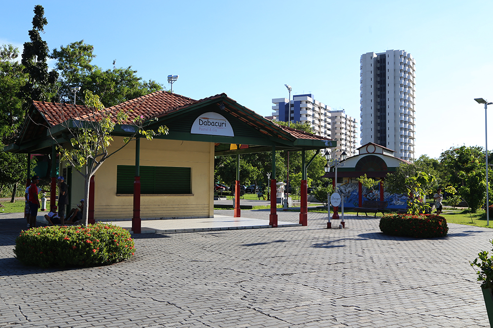 parque bilhares 17