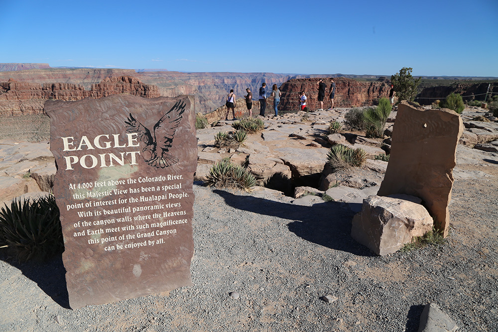 canyon05