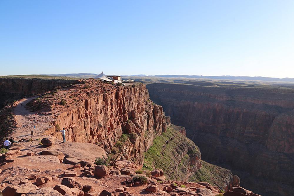 grand canyon201