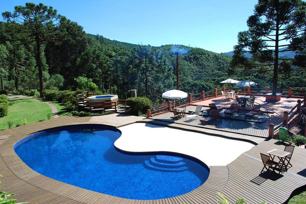 hotel fazenda itapua monte verde