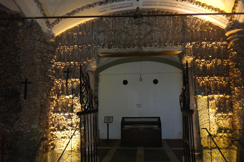 capela dos osso 2