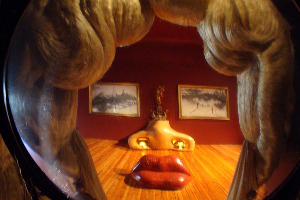 museu dali 2