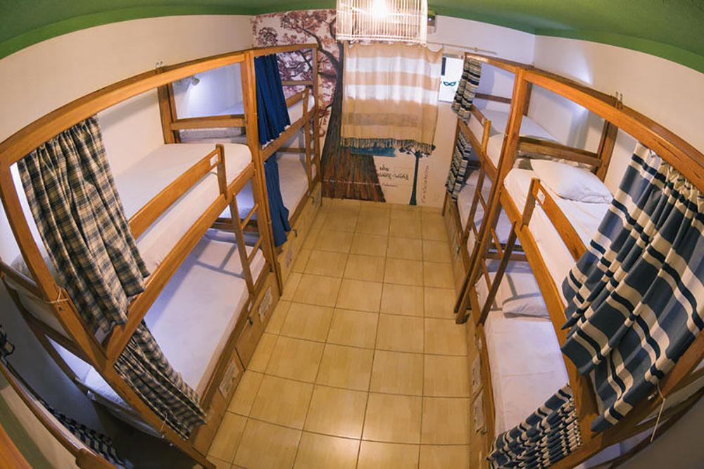 hostel local 2