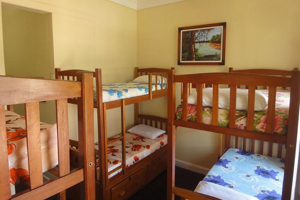 hostel manaus5