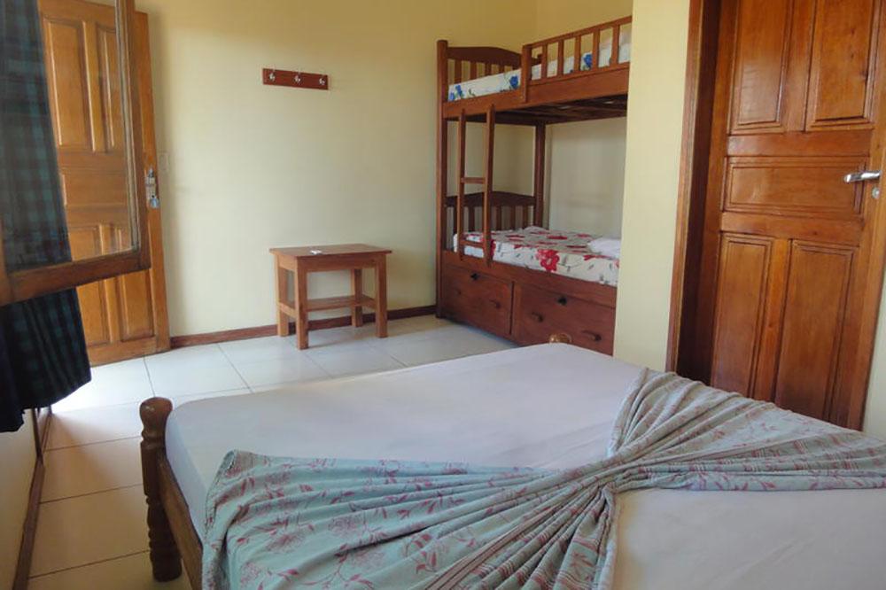 hostel manaus7