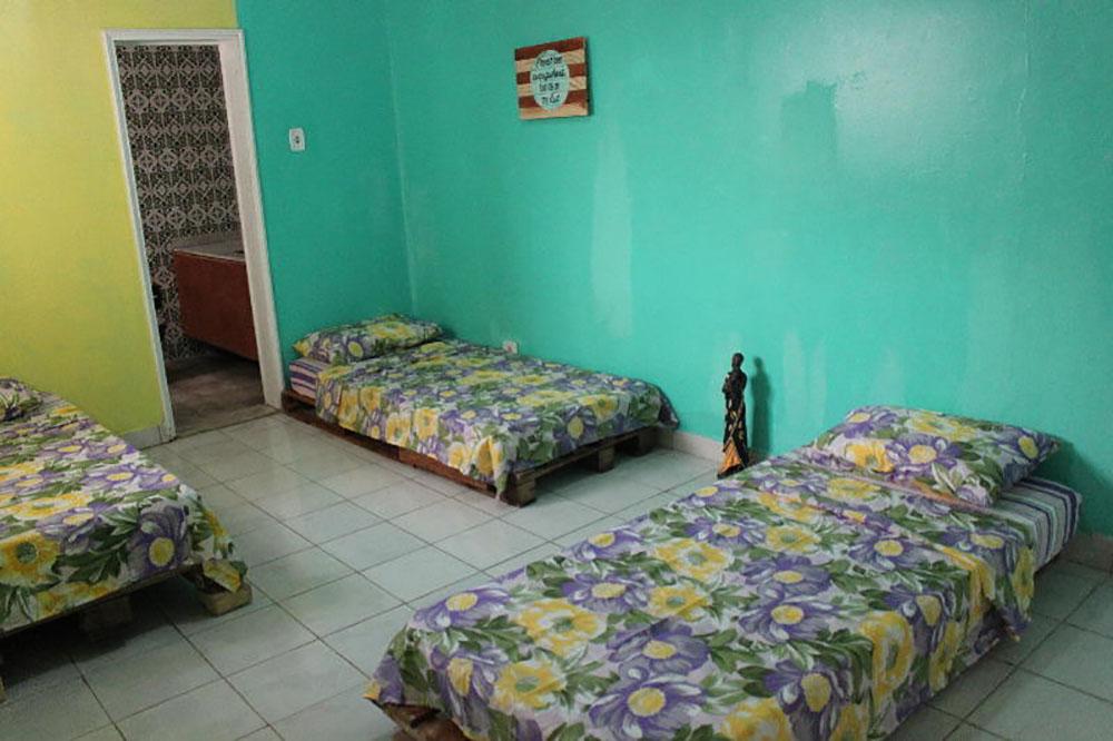 hostel tatu1