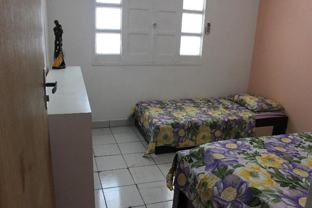hostel tatu2
