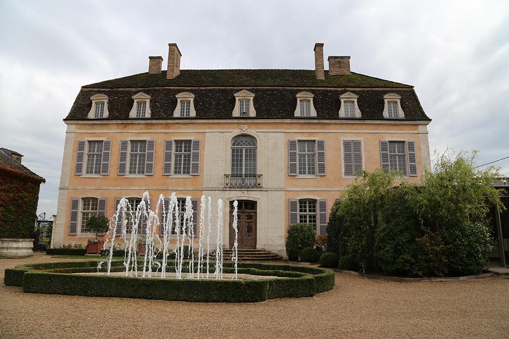 chateau-pommard-1