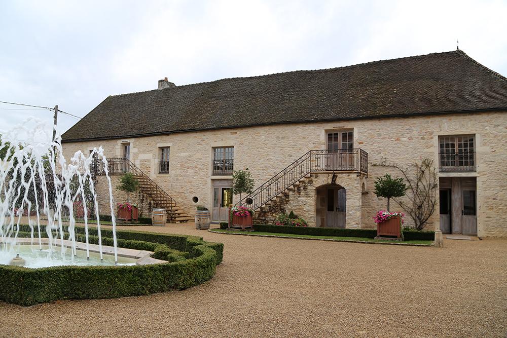 chateau-pommard-16