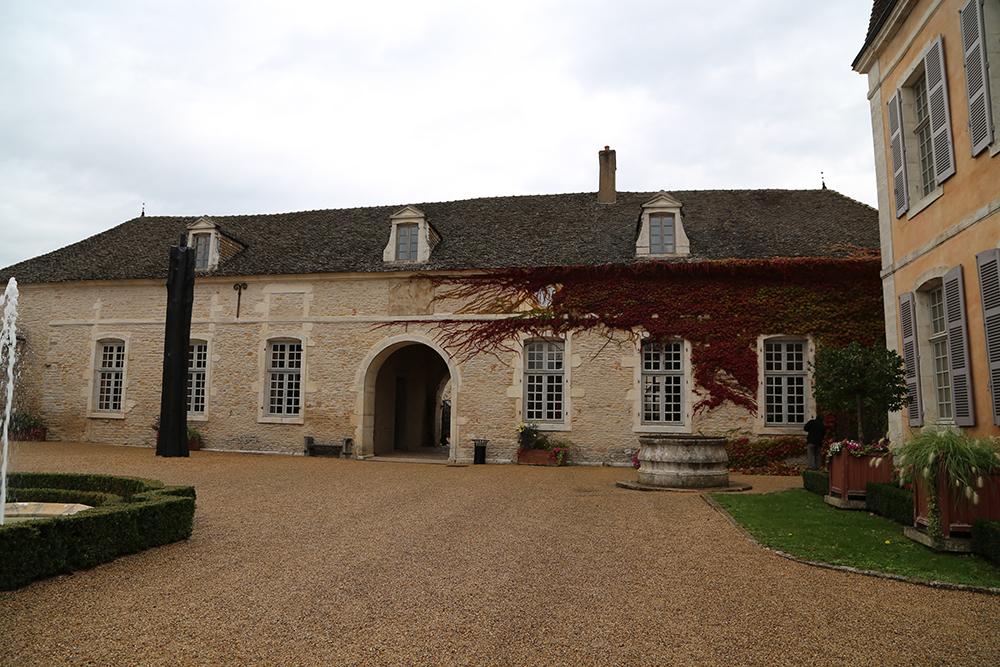 chateau-pommard-17