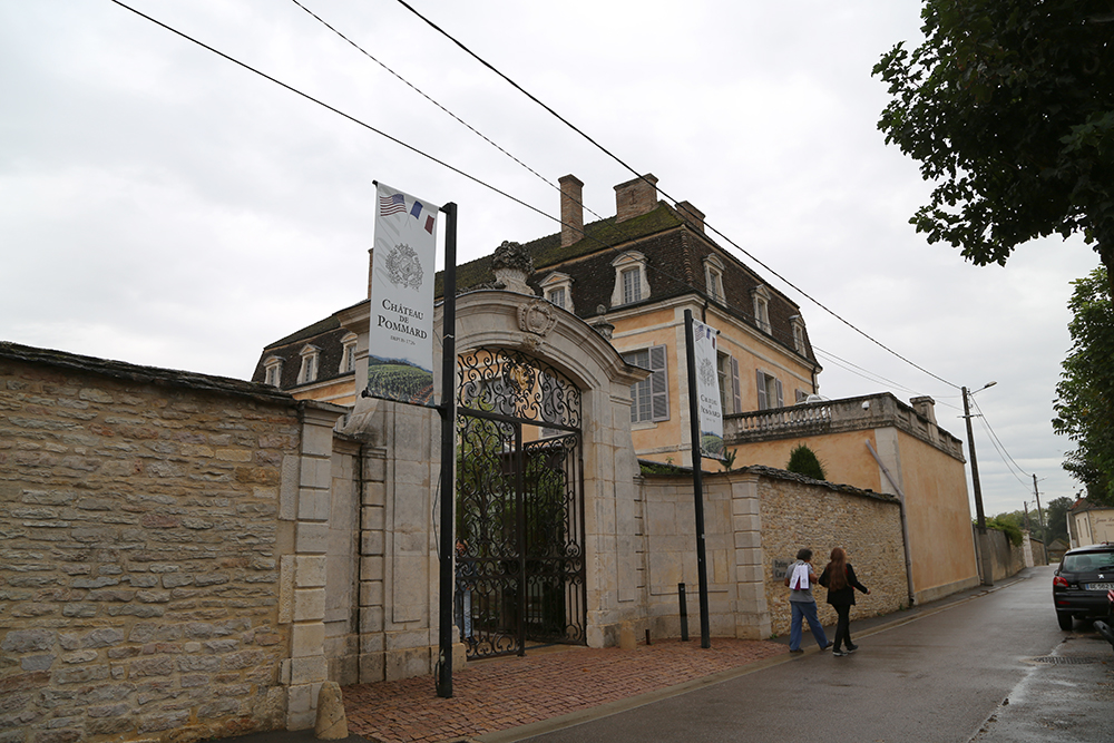 chateau-pommard-20