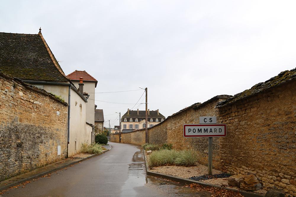 chateau-pommard-21