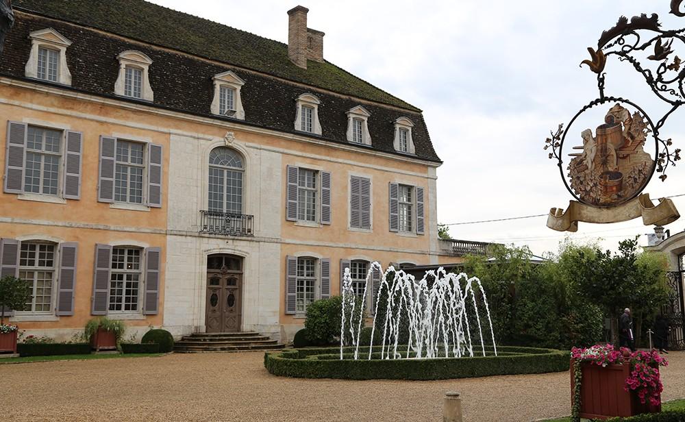 chateau-pommard-5
