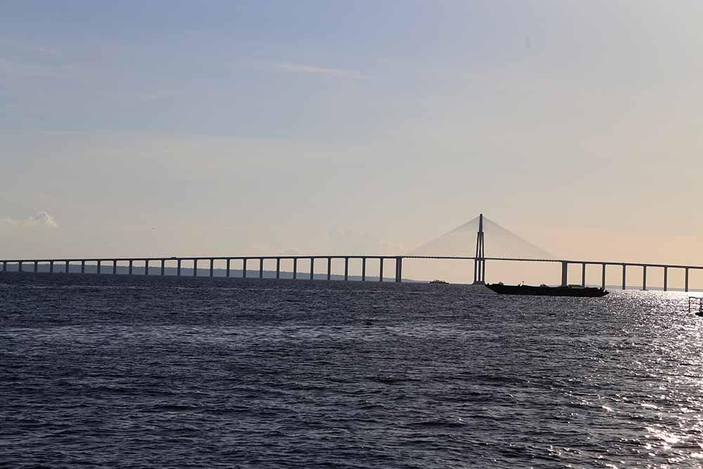 ponte-rio-negro