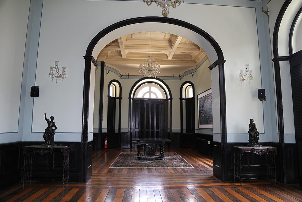 palacio-rio-negro-22