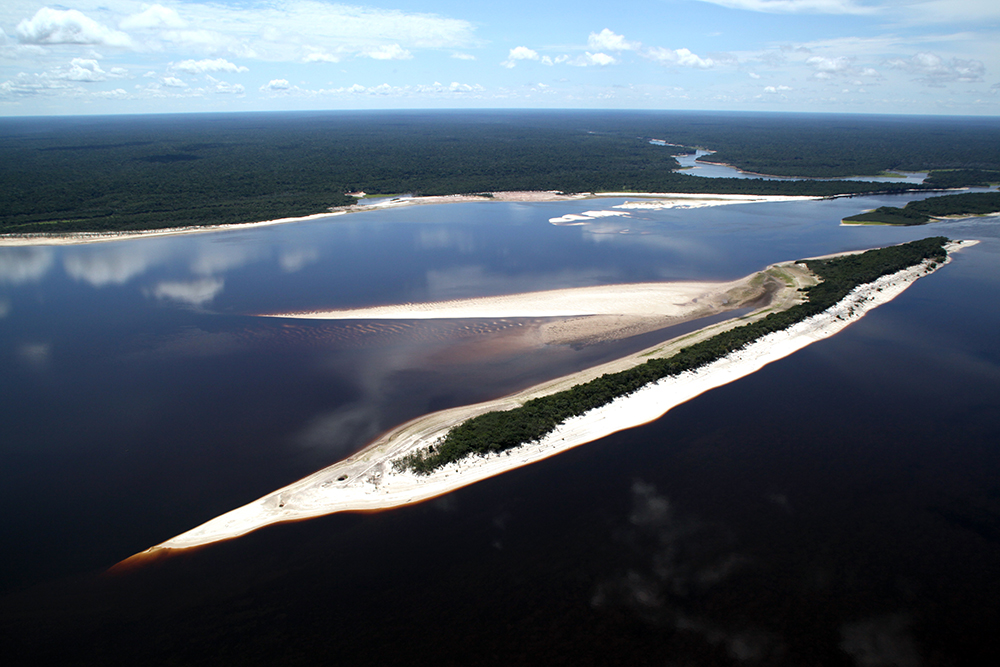 praias-novo-airao