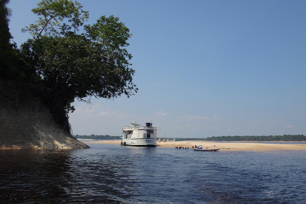 praias-novo-airao-47