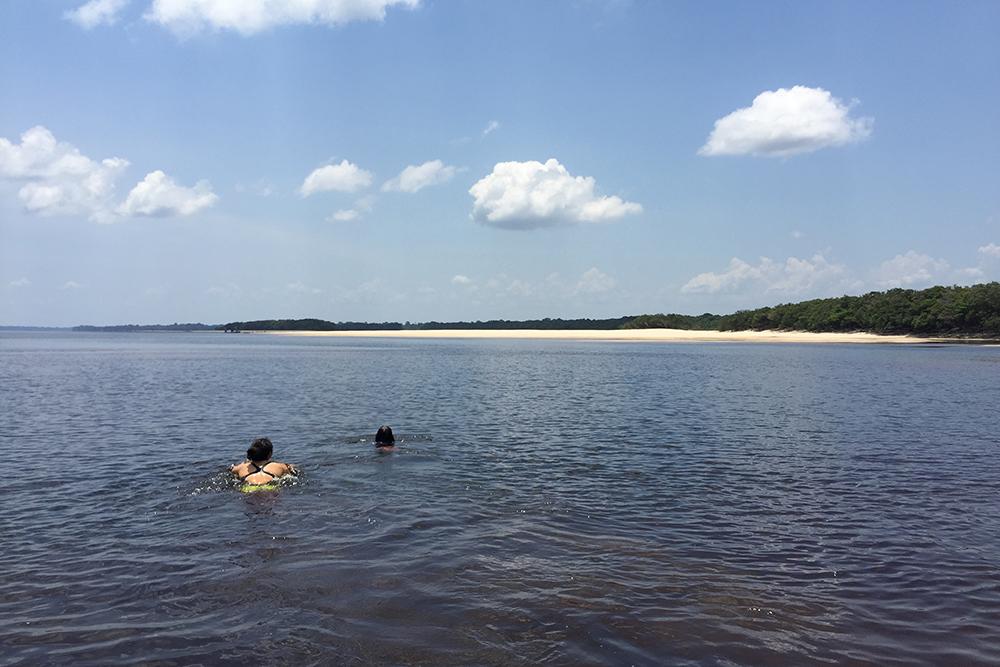 praias-novo-airao-12